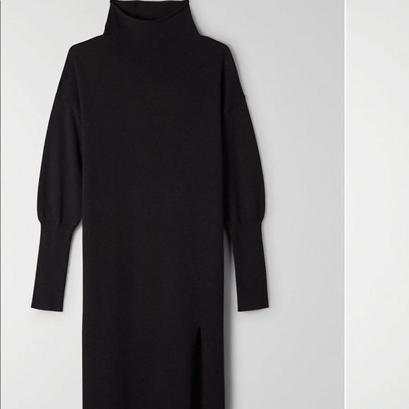 Cyprie dress